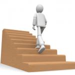 【貯金ゼロ脱出へ】貯金できる人になれる簡単4ステップ!