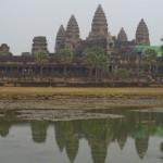 カンボジアでの海外不動産投資!その危険性とは?