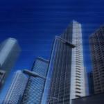 不動産投資ローンの審査基準とは?