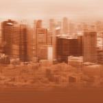 不動産投資で家賃下落を防ぐ2つの方法