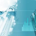 【20代の資産運用】長期&積立投資の方法とコツとは?