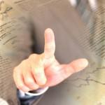 分散投資でリスク管理!4つの金融資産とは?