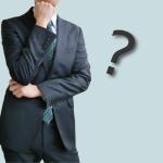マネーパズルで知る!社会人が知っておくべきお金の問題9選!