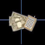 口座を分けるだけ!貯金効率アップの「4つの財布」とは