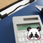 貸借対照表の基本と使い方