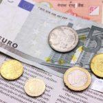 変動金利と固定金利の選び方