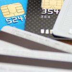 クレジットカードのリボ払いの危険性