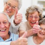 老後の収入のつくり方〜自分の資産運用を考える〜