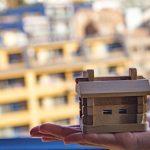 相続税が節税できる!小規模宅地等の特例