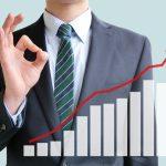 【20代の資産運用】必要性やおすすめの投資方法とは?